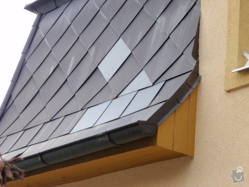 Oprava střechy: trnka_04
