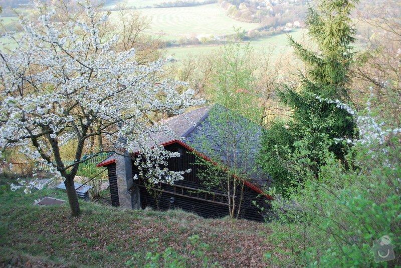 Rekontrukce střechy: cernys_001