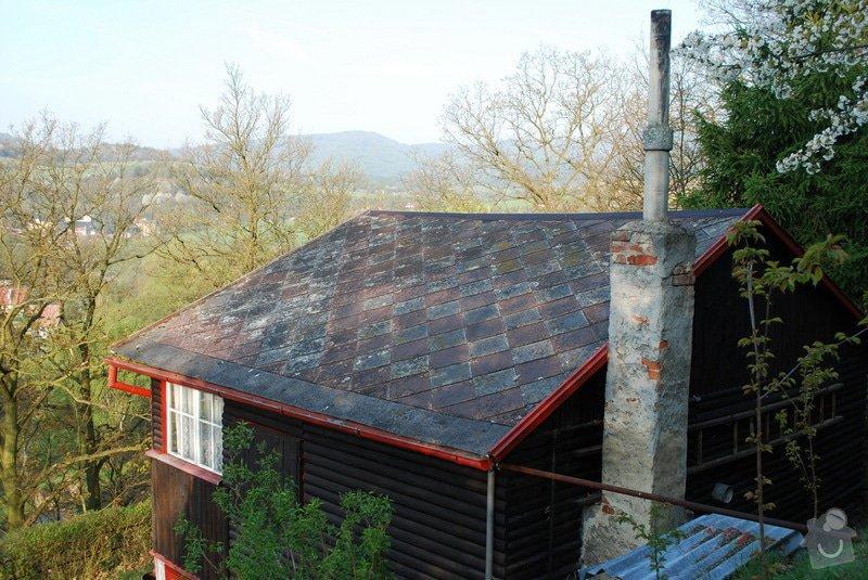 Rekontrukce střechy: cernys_002