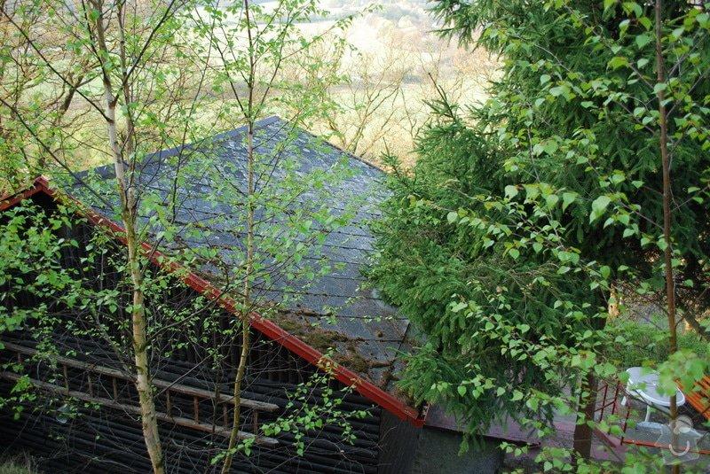 Rekontrukce střechy: cernys_003