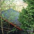 Rekontrukce strechy cernys 003