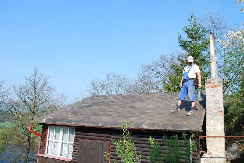 Rekontrukce střechy: cernys_004