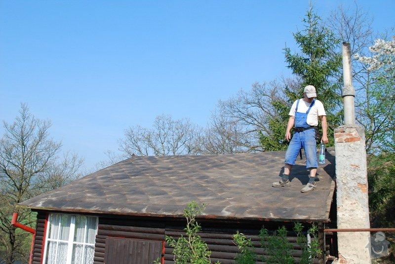 Rekontrukce střechy: cernys_005