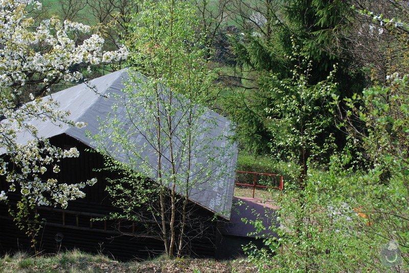 Rekontrukce střechy: cernys_006