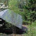 Rekontrukce strechy cernys 006