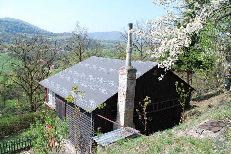 Rekontrukce střechy: cernys_007
