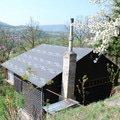 Rekontrukce strechy cernys 007