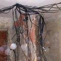 Kompletni rekonstrukce bytu 02042010693
