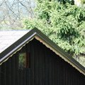 Rekontrukce strechy cernys 009
