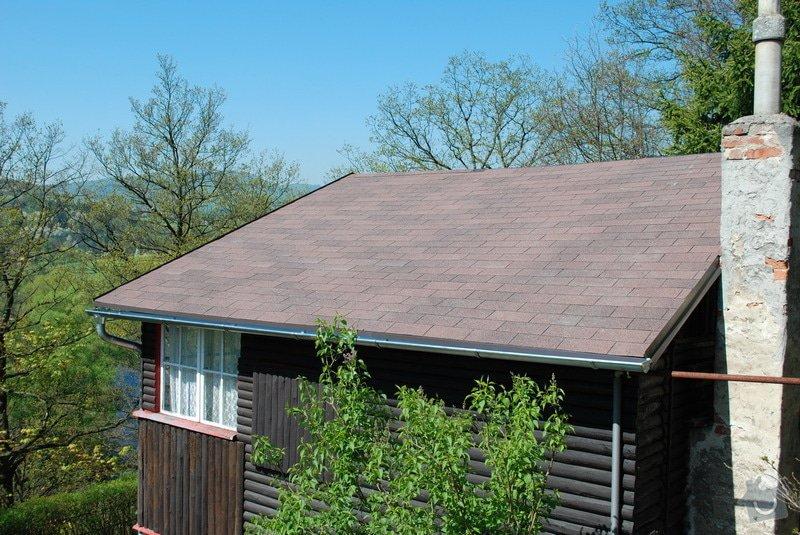 Rekontrukce střechy: cernys_010