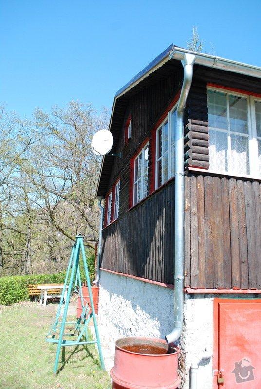 Rekontrukce střechy: cernys_011