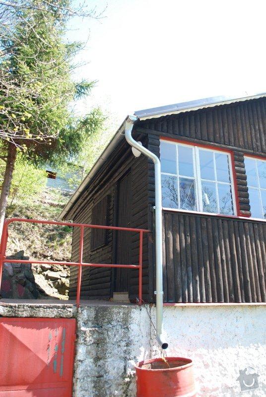 Rekontrukce střechy: cernys_012