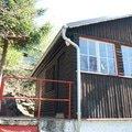 Rekontrukce strechy cernys 012