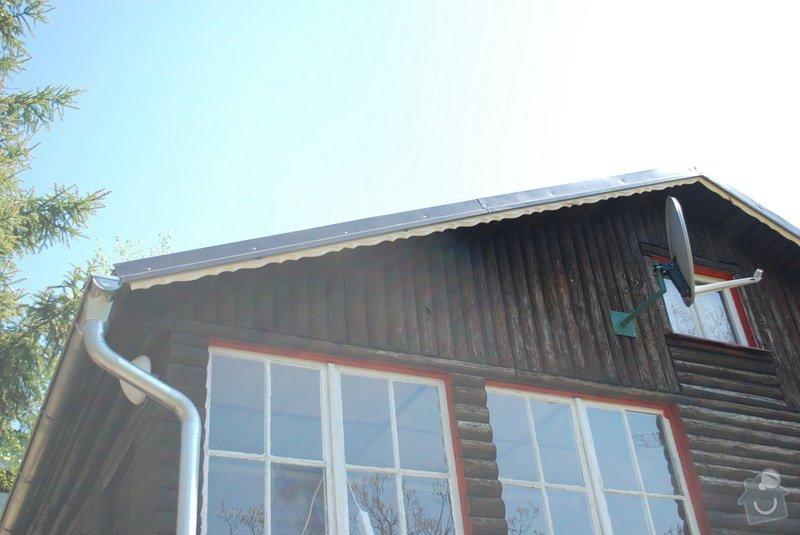 Rekontrukce střechy: cernys_013