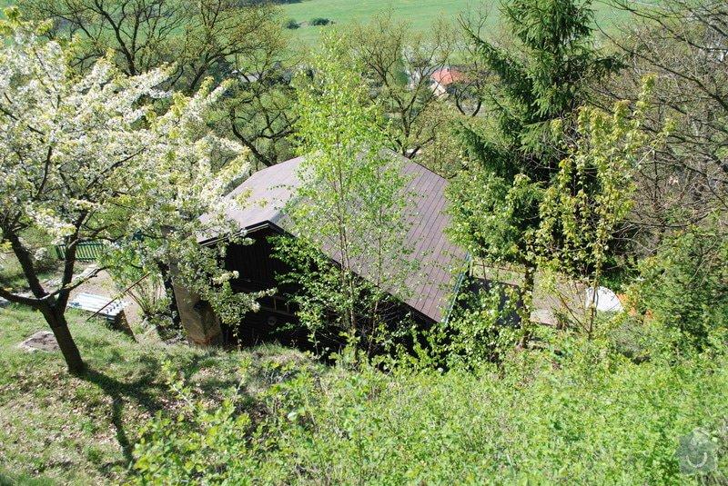 Rekontrukce střechy: cernys_014