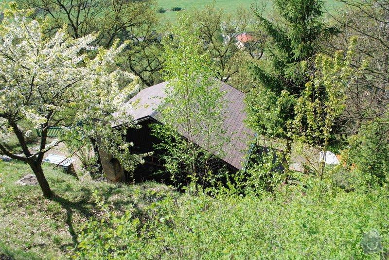 Rekontrukce střechy: cernys_015
