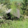 Rekontrukce strechy cernys 015
