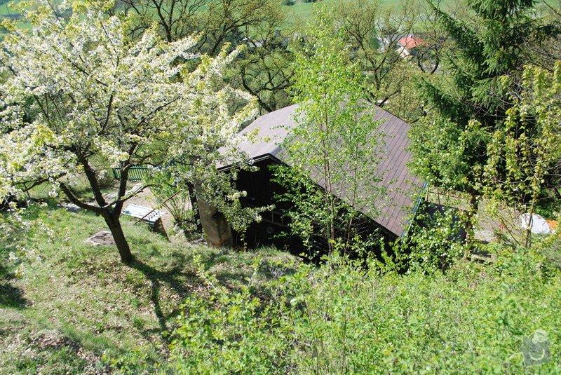 Rekontrukce střechy: cernys_016