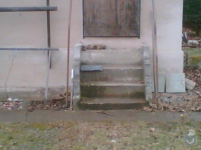 Stavba malé verandy: chomutov_rubkova_02