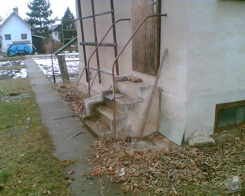 Stavba malé verandy: chomutov_rubkova_04