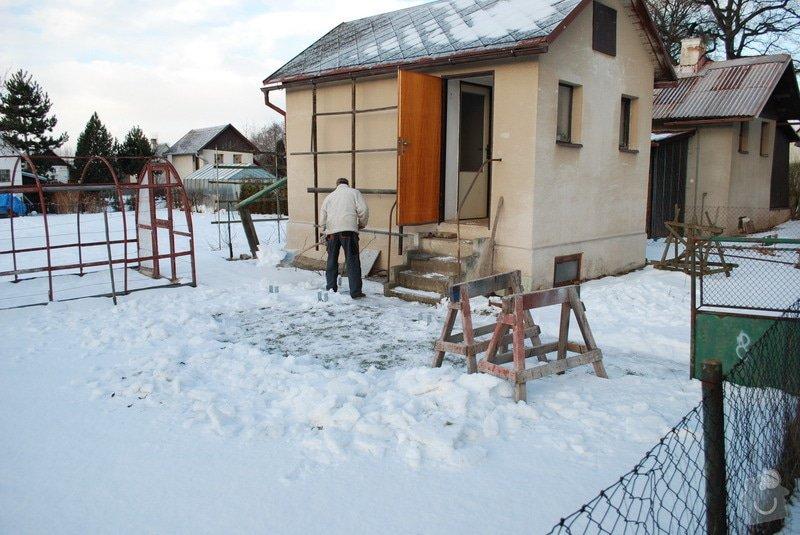 Stavba malé verandy: chomutov_rubkova_05