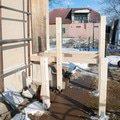Stavba male verandy chomutov rubkova 10