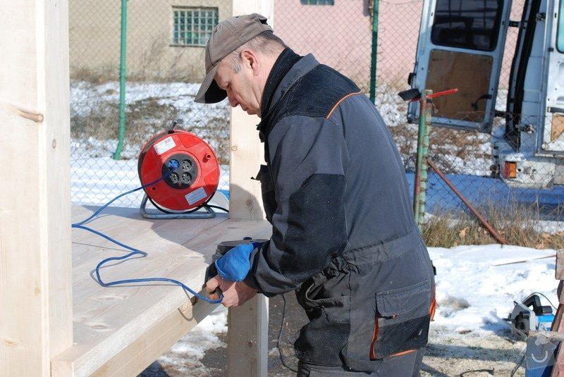 Stavba malé verandy: chomutov_rubkova_12