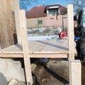 Stavba male verandy chomutov rubkova 13