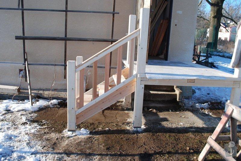 Stavba malé verandy: chomutov_rubkova_16