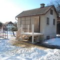 Stavba male verandy chomutov rubkova 18