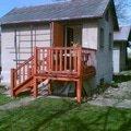 Stavba male verandy chomutov rubkova 24