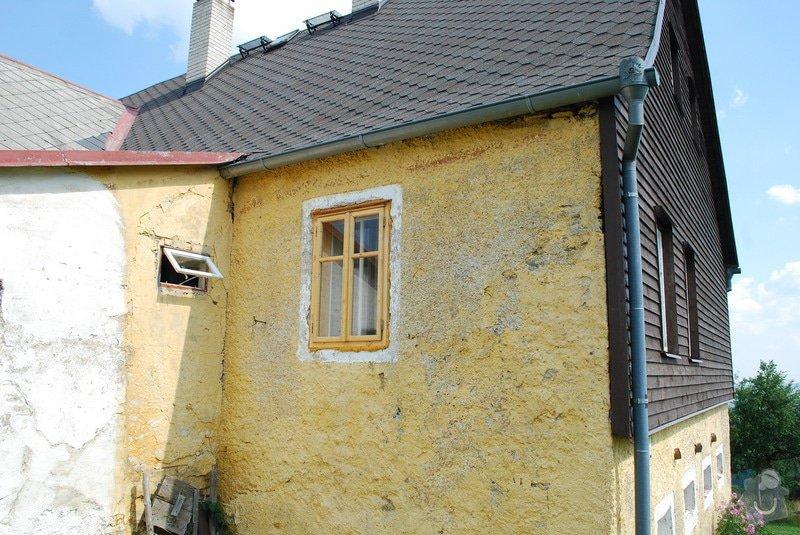Zateplení stěny a štítu: zemanova_01