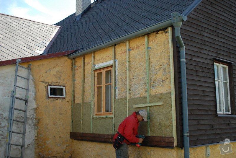 Zateplení stěny a štítu: zemanova_03
