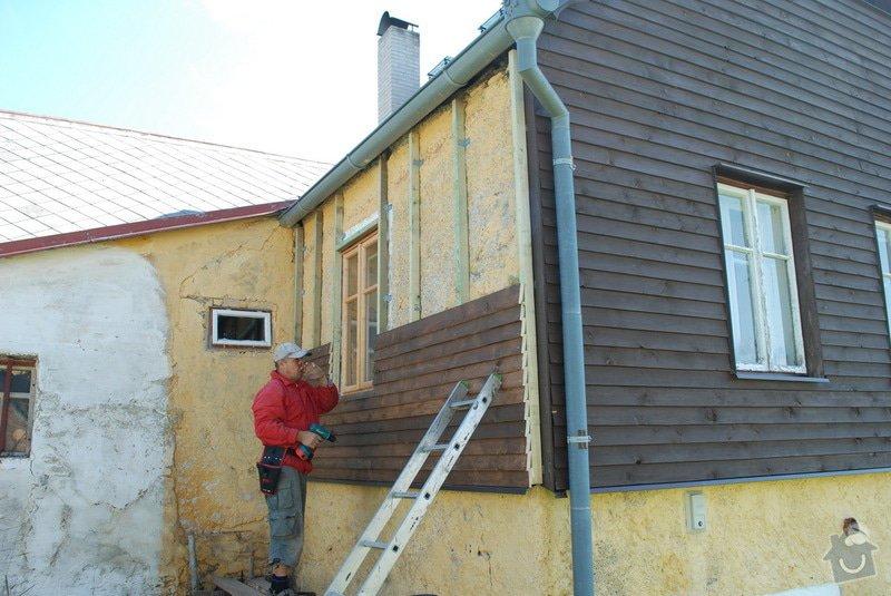 Zateplení stěny a štítu: zemanova_04