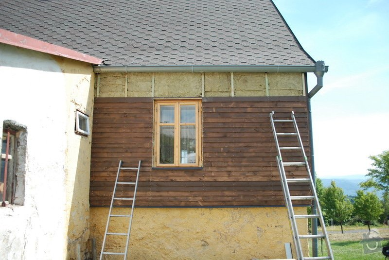 Zateplení stěny a štítu: zemanova_05