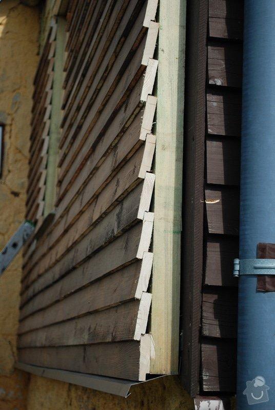 Zateplení stěny a štítu: zemanova_06