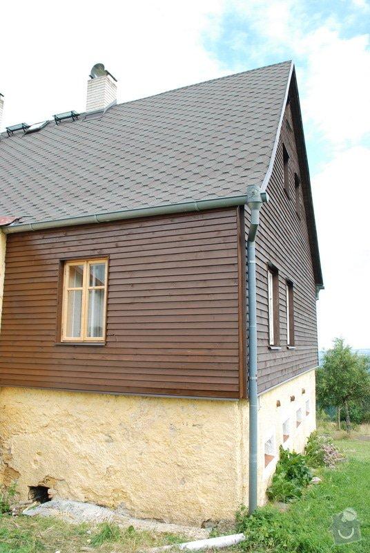 Zateplení stěny a štítu: zemanova_14