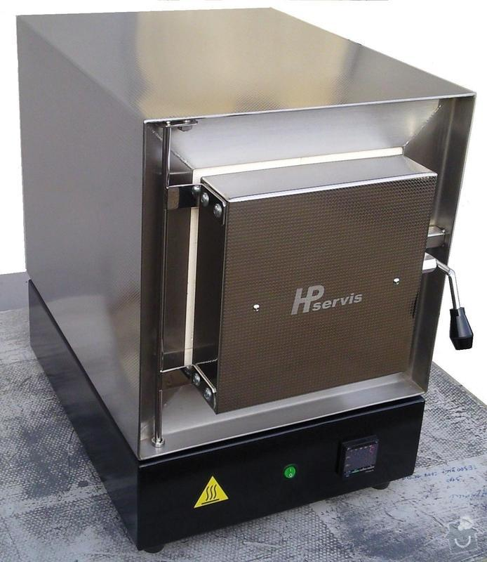 Prodej laboratorní pece: Kopie_-_ESP10.1