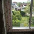 Vyroba a montaz oken dveri a garazovych vrat sn mek 014