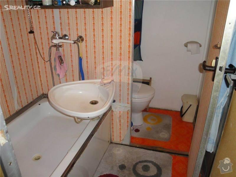 Kompletní rekonstrukce bytu: koupelna_se_zachodem