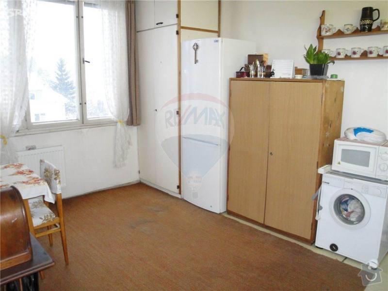 Kompletní rekonstrukce bytu: kuchyn_s_obyvakem1