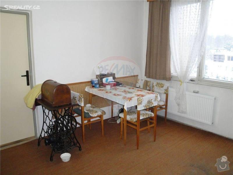 Kompletní rekonstrukce bytu: kuchyn_s_obyvakem2