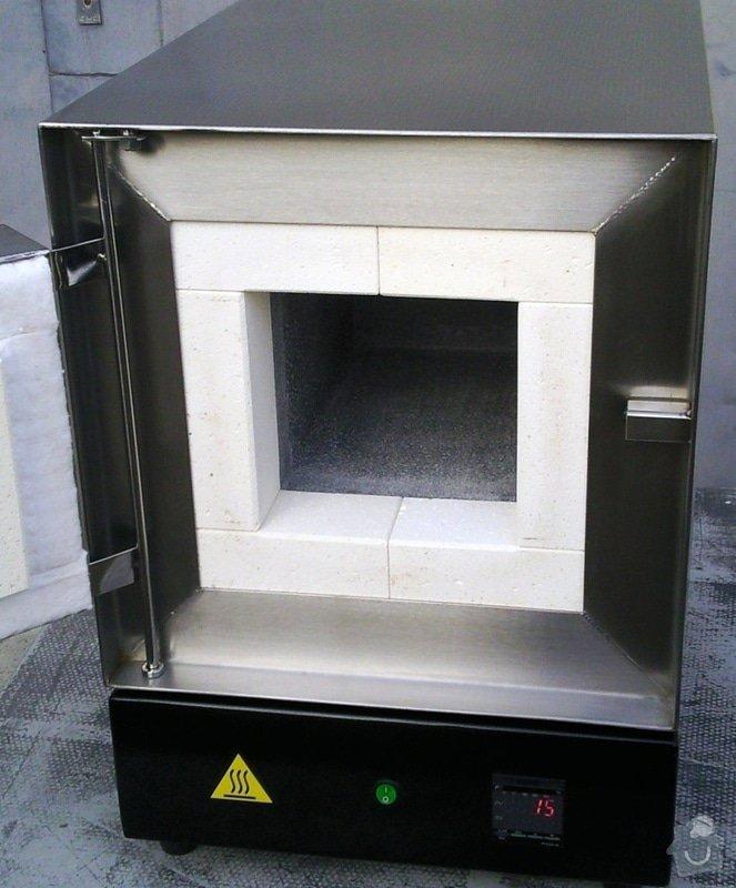 Prodej laboratorní pece: Kopie_-_Fotografie0343
