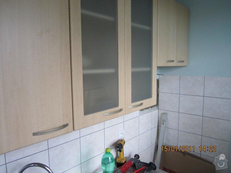 Kompletní rekonstrukce bytu: IMG_0319