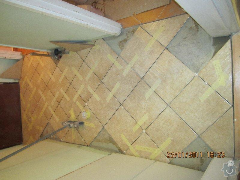 Kompletní rekonstrukce bytu: IMG_0348