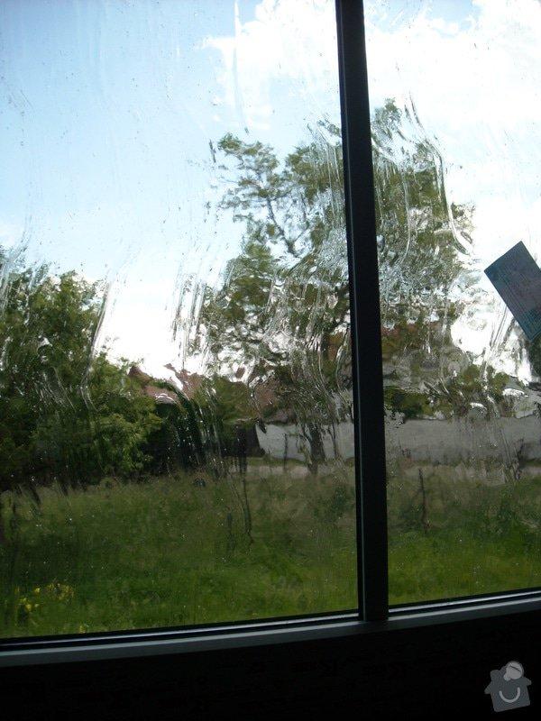 Výroba a montáž oken, dveří a garážových vrat: sn_mek_077
