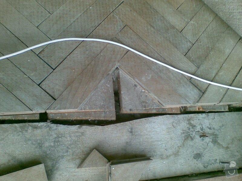 Rekonstrukce podlahy: 13022011_001_