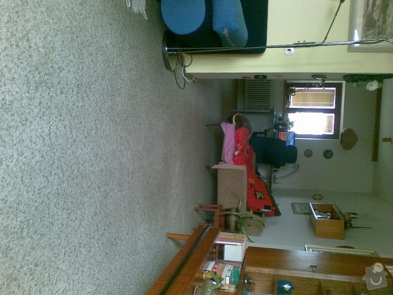 Rekonstrukce podlahy: 13022011_002_