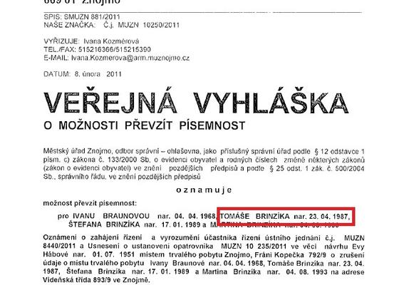 Doplnění k realizaci základové desky paní Haničákové