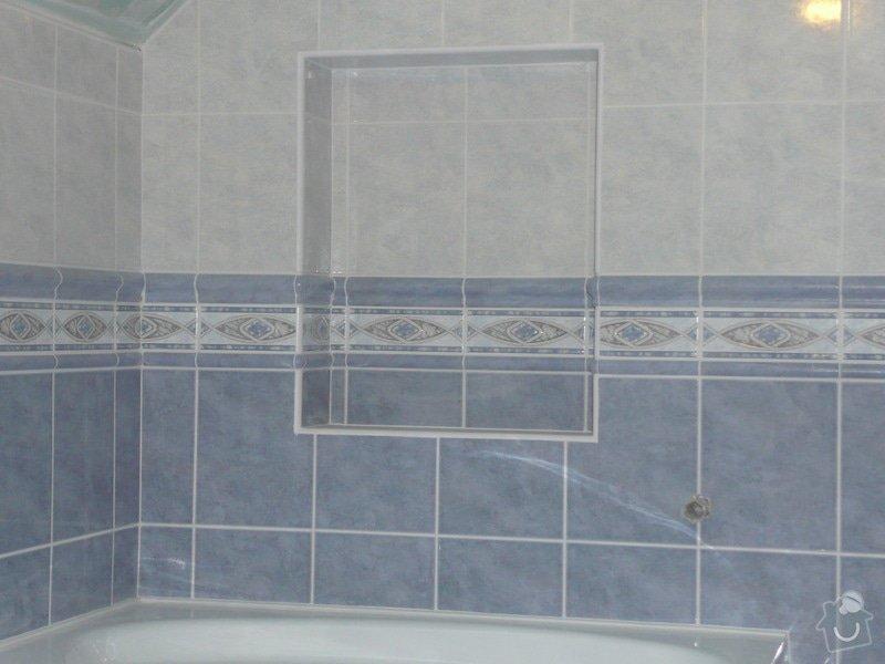 Rekonstrukce bytového jádra: P1020188